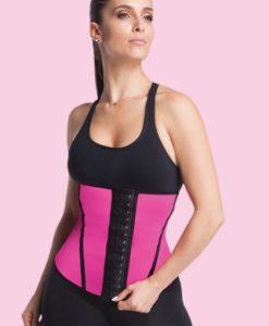 prod-waist-trainer