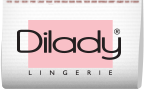 DILADY